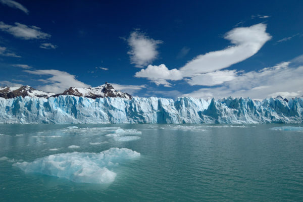 Take The Patagonia Extension And Visit Magnificent Perito Moreno Glacier