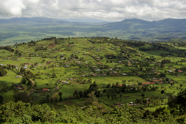 Rift Valley (extension)
